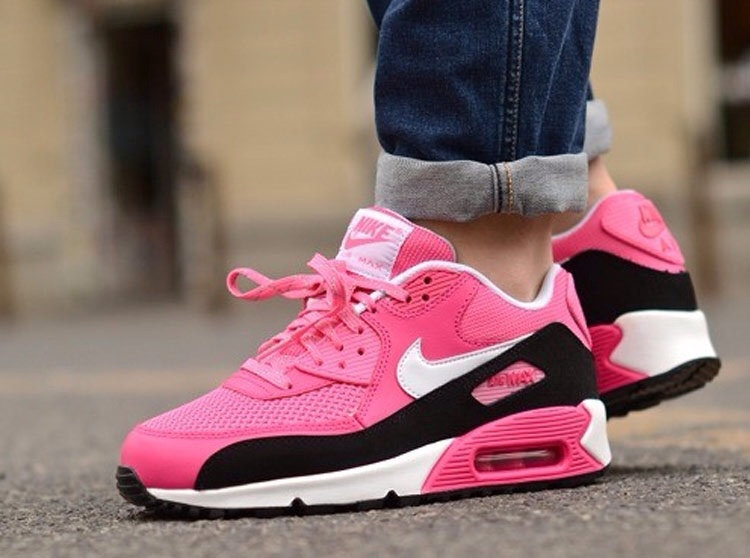 Cheap Nike Air Max 1 'Master'