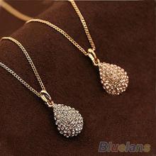 cheap gold pendant