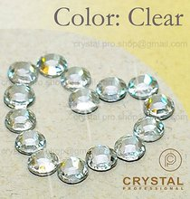 wholesale hot diamonds usa