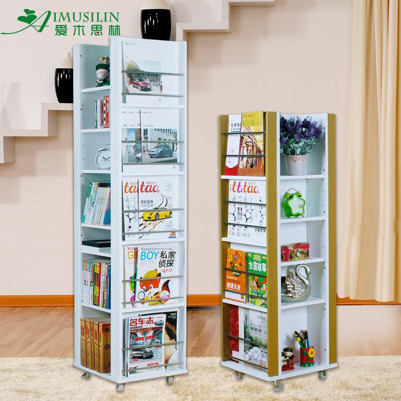Minimalista europea muebles mudanzas p rtico rotaci n - Portico muebles catalogo ...