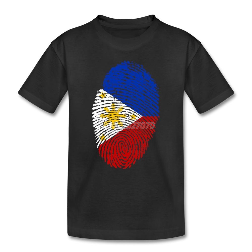 Popular Philippines Boys Buy Cheap Philippines Boys Lots