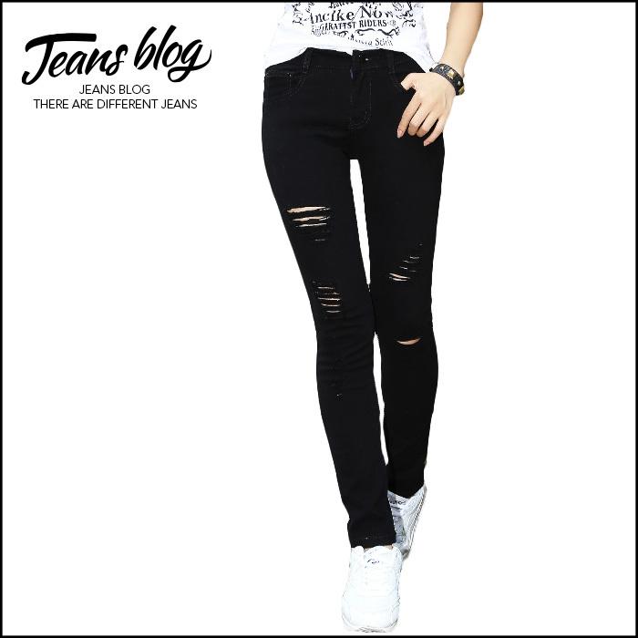 31 beautiful pants for women jeans � playzoacom