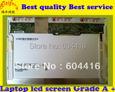 B121EW09 V.2 HP DV2 laptop screen 12.1 inch 1280x800 40pins LED Grade A+  -  Shenzhen Weifeng technology co.,ltd store
