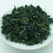 Free shipping! 250g China tieguanyin oolong tea, natural organic health tea, Slimming tea, Sweet fragrance Tie GuanYin(China (Mainland))