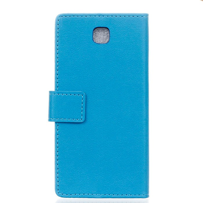 For LG X screen Luxury mobile phone case funda,for LG X screen custer pure color pu leather stand cover(China (Mainland))