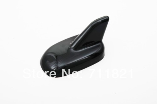 Shark Fin Style Dummy Antenna For Volkswagen For VW Golf MK6(China (Mainland))