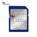 ADATA SSD SP550 120GB 120 GB 120G 120 G SATA III Internal Solid State Hard Drive Disk 2.5