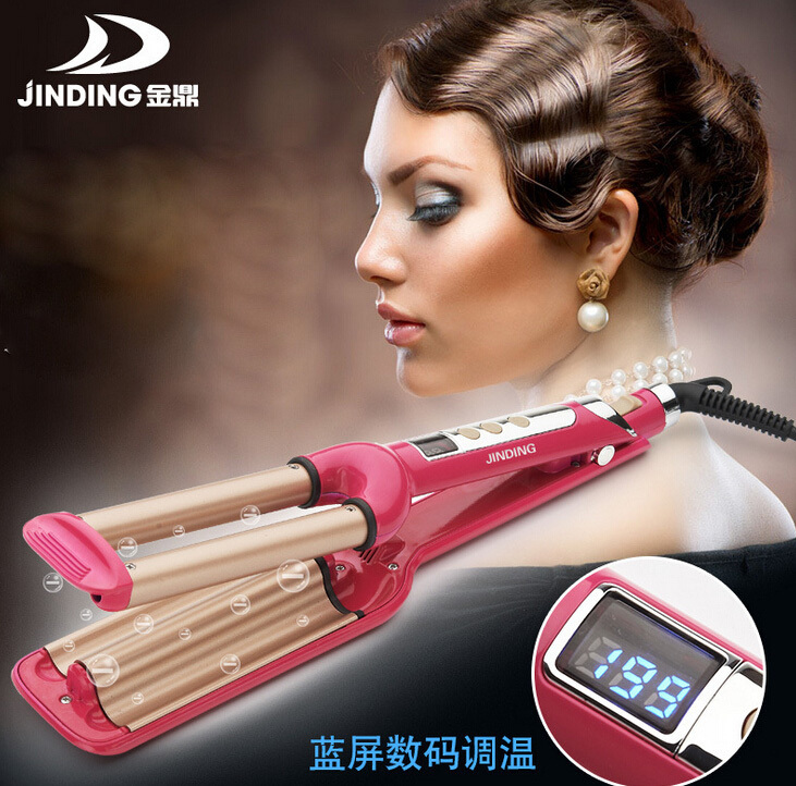 Voltage Styling Tools High