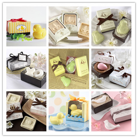 30pcs/lot Mini gift scented soap for guest present wedding marriage gift meeting souvenirs(China (Mainland))