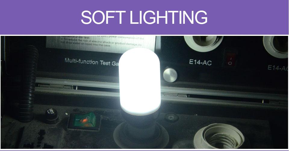 E14E E27 B22 LED LAMP (4)