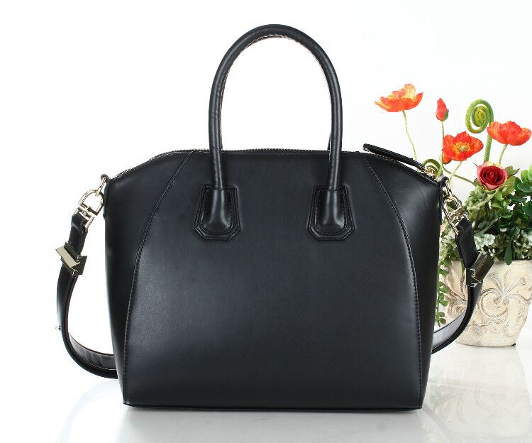 Antigona Handbags Brand Designer Purses High Quality Women Bag Fashion Medium Duffle Totes Boston Shoulder Bags(China (Mainland))
