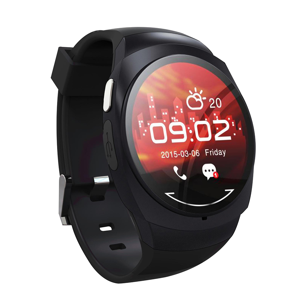 2016 New Bluetooth Smart Watch For Android IOS Phone G1 Smartwatch Clock Phone Call,SMS,Music Wrist Watch For Samsung For Huawei(China (Mainland))