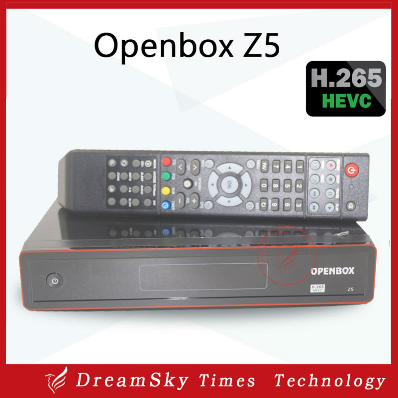 5pcs/lot Original Openbox Z5 HD 1080p satellite receiver new X5 support Youtube Youporn Google Maps Skcam Cccam MGcamd(China (Mainland))