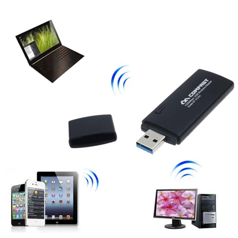 Hot selling New! USB 3.0 UGA to HDMI /DVI Graphic Multi Display Dual Monitor Converter High Quality Black 1pc(China (Mainland))