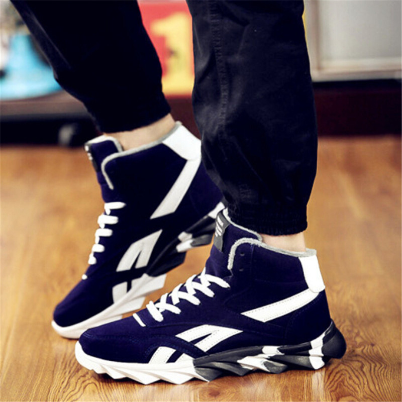 2013 free shipping hot sell football shoes new style quality soccer boots wholesale soccer shoes outdoor kids sneakers<br><br>Aliexpress