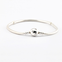 925 sterling silver Bracelet Charms Beads free shipping wholesale Fits European Silver Jewelry 2016 Spring Collection Wholesale
