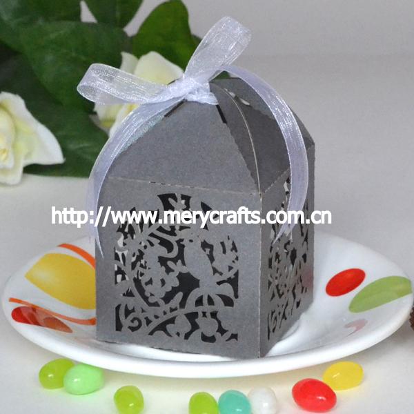 wedding, wedding gift, wedding favour boxes(China (Mainland))