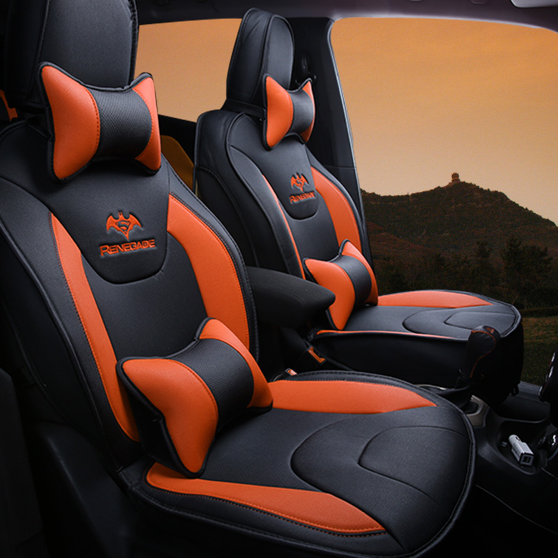 2015 Jeep Renegade Seat Covers Html Autos Post