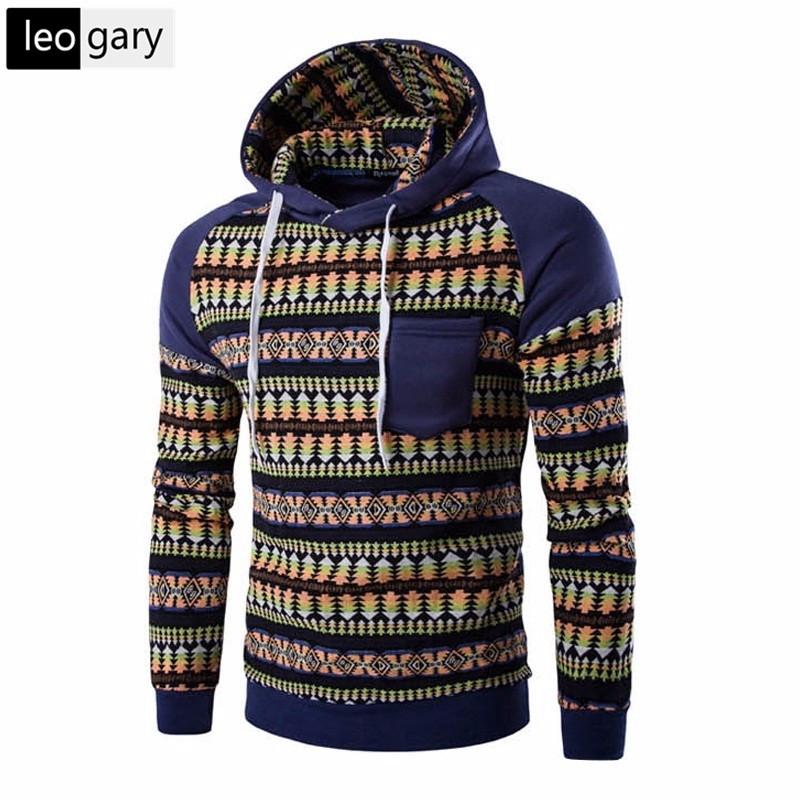2016 New Hoodies Men's Raglan Sleeve Design Male Hoodie Chinese Style Casual Patchwork Sweatshirt Men Slim Fit Men Hoody M-XXL(China (Mainland))