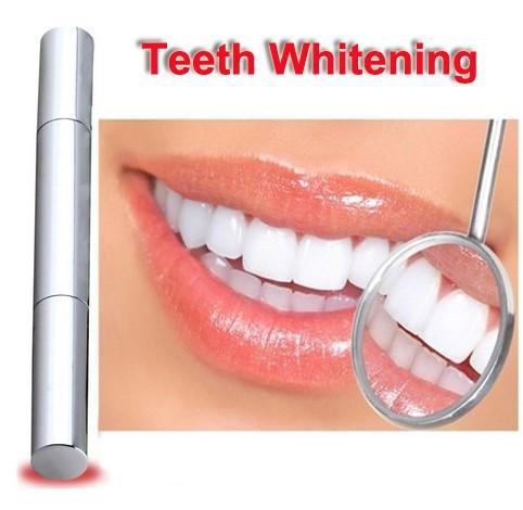 Средство для отбеливания зубов Brand New  Teeth Whitening pro teeth whitening oral irrigator electric teeth cleaning machine irrigador dental water flosser teeth care tools m2