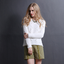 Пуловеры  от Vivian mall co., LTD для женщины, материал Акрил артикул 32452404490