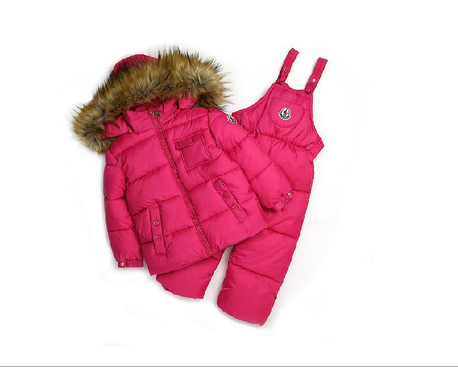 Купить Зимнюю Детскую Куртку Для Девочки 2 Года