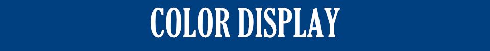 Baellerry деловой мужской клатч кожаный длинный держатель для карт кошелек мужчин COLOR
