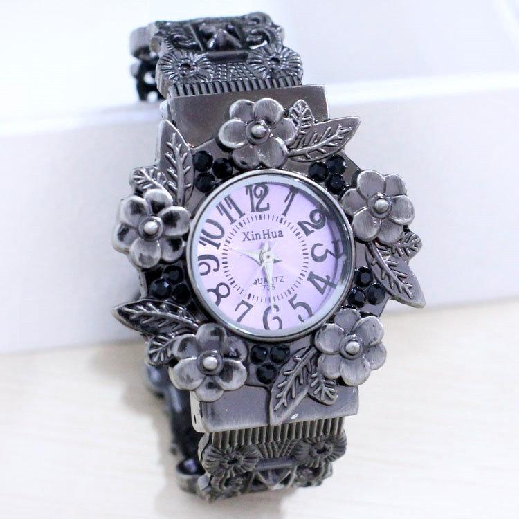 CN 2015 reloj mujer 2015 reloj mujer xr527