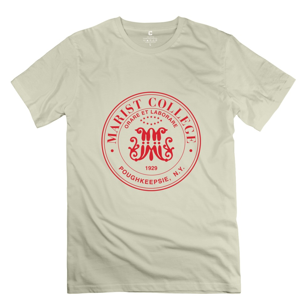 american style marist college men 39 s t shirt holidays t
