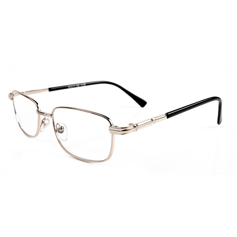 2015 fashion folding half reading glasses for