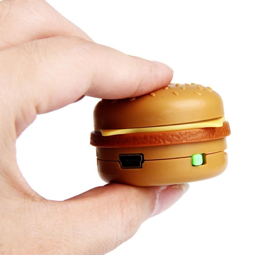 Top Quality Fashion USB Mini MP3 Player Support 32GB Micro SD TF Card With headphone JAN 22(China (Mainland))