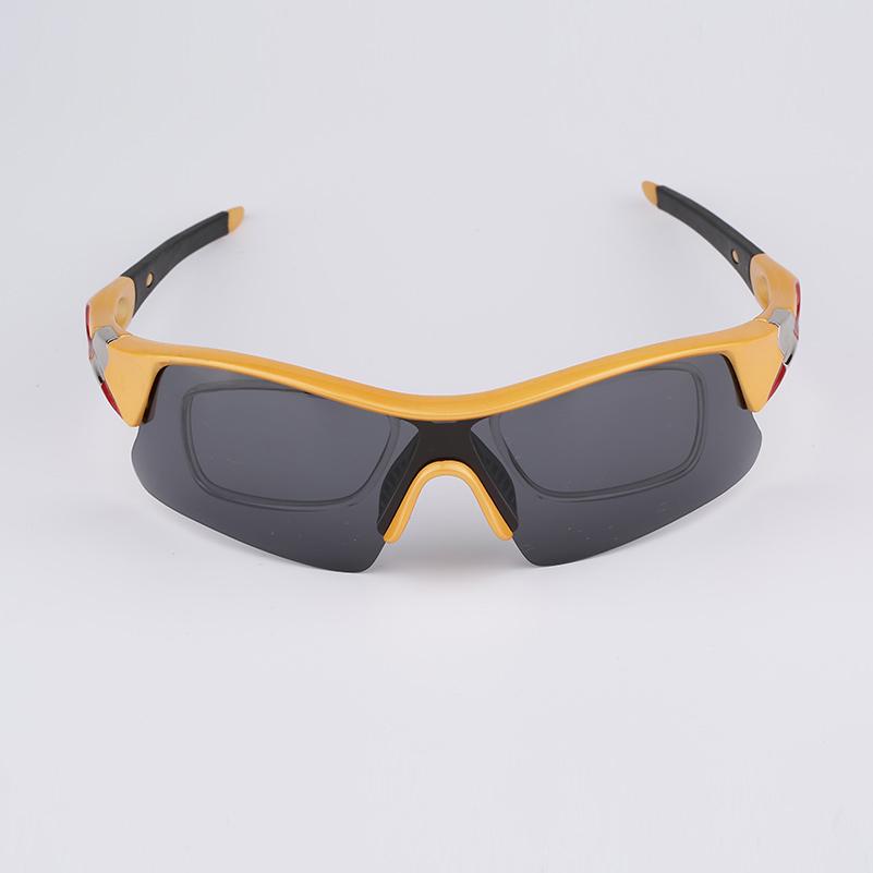 Polarized sunglasses designer yellow black optical frame prescription online eyeglass transition lenses cost shopping for women(China (Mainland))