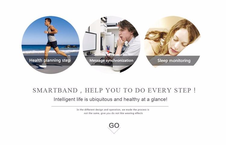 ถูก แฟชั่นสีดำกีฬาบลูทูธสมาร์ทนาฬิกาสำหรับA Ndroid p honeโทรซิมการ์ดอัจฉริยะนาฬิกา1.54 ''HD OGS Touchหน้าจอ
