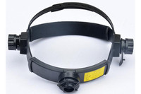 Сварочная маска Tig Gear