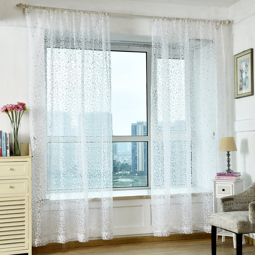 Hoge kwaliteit platte venster koop goedkope platte venster loten ...