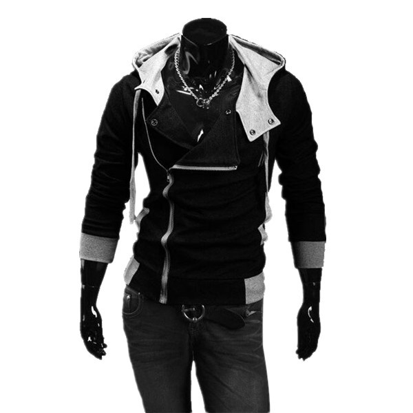 Find and save ideas about Men's swag on Pinterest. | See more ideas about Mens swag fashion, Mens style wear and Men's casual wear styles. Men's fashion. Men's swag; Men's swag. Mens swag fashion Latest Coat Pant Designs Ivory White Linen Men jacket Casual Beach Blazer Terno Slim Fit Skinny Custom Tuxedo Masculino