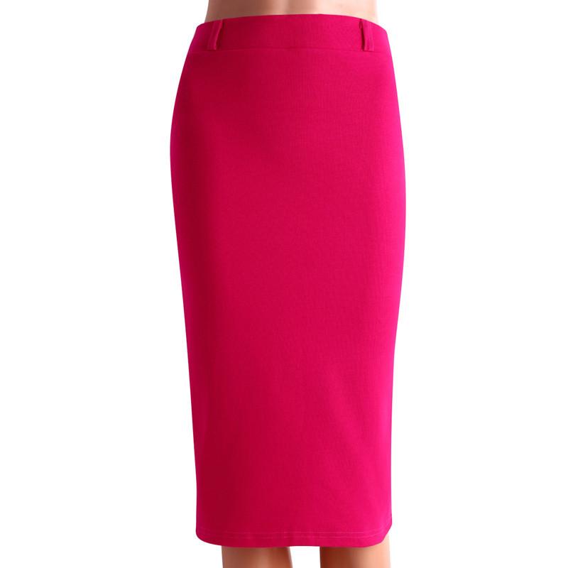 midi skirt  (9)