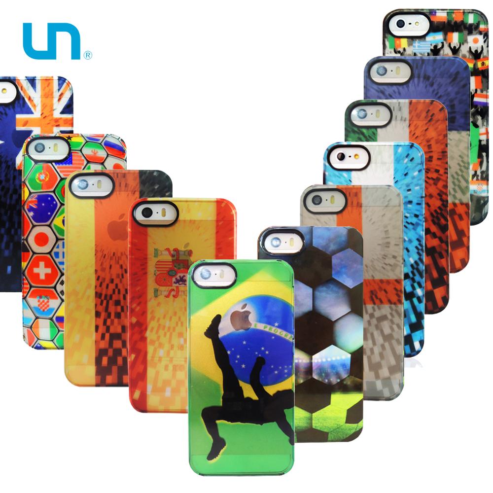 Uncommon Flag Case for Apple iPhone 5/5c/5s/SE Capa Fundas Carcasas Etui Hoesjes Funda Retro UK USA Flag phone Cases Cover(China (Mainland))