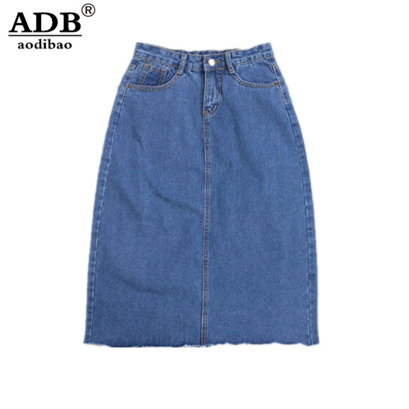 High Quality Designer Denim Skirts-Buy Cheap Designer Denim Skirts ...