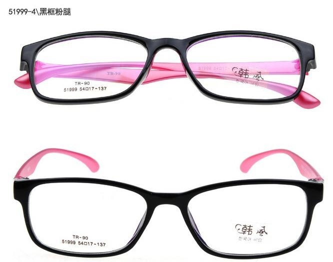 Eyeglass Frame Pieces : Aliexpress.com : Buy (10 pieces/lot)New fashion acetate ...