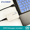 2016 NEW emulator ARM debugger K60 KL26 KL25 KEA Special downloader device downloader debugger