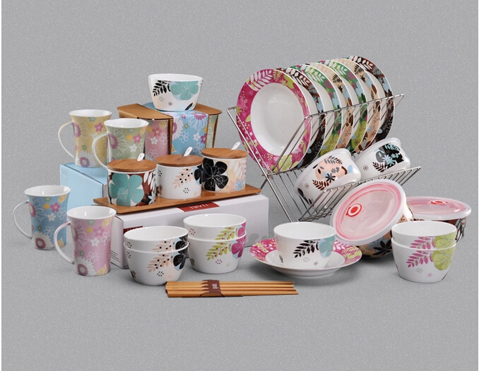 Dinnerware The Best Deals For May 2017