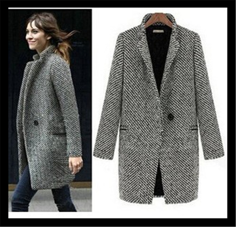Shop for and buy long coats online at Macy's. Find long coats at Macy's.