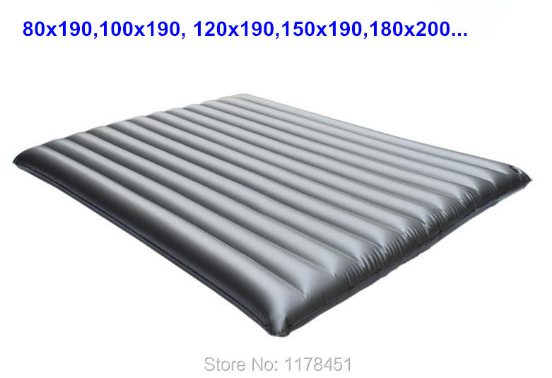 mattress king encasement california