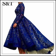 2015-summer-style-New-fashion-casual-maxi-dress-winter-a-line-long-sleeve-party- -vintage