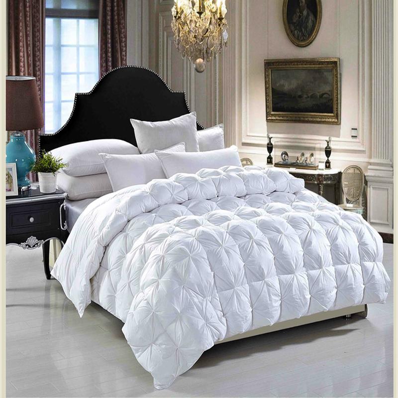 best latex mattress value