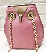 Сумка через плечо 4color bolsos mujer bolsos mujer 63 сумка other 2015 bolsos mujer handbags