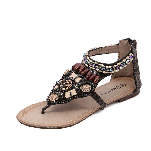 Beautiful Clothing Shoes Amp Accessories Gt Women39s Shoes Gt Sandals Amp F