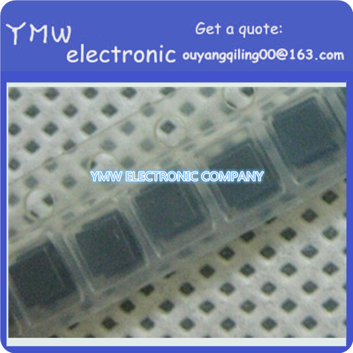 Free shipping LQH32CN220K23L LQH32CN220M53L 3225 22 uh 500 pieces / lot 1210 high-frequency winding inductance spot YMW JX