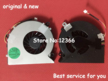 free shipping laptop cpu cooling fan for Acer ASPIRE 5520 5315 5220 5220G 5310  5720 7220 7720 7520 series P/N: AB7805HX-EB3(X1)